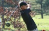 Holub Qualifies for 2013 U.S. Amateur Public Links Championship