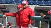 YSU Baseball Coaches to Offer Showcase Camp in September