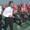 Jim Tressel Headlines 2013 Youngstown State Athletics Hall of Fame Class