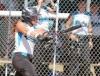 Softball Adds Infielder Brittney Moffatt to NLI