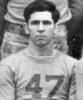 #47 Jack Green (-Nov. 21, 1939)