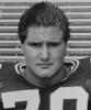 #79 Jim Zdelar (May 24, 1966-Feb. 1, 1993)