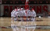 Basketball Announces Challenging 2013-14 Schedule