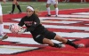 Soccer Falls to Canisius, 1-0