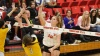 YSU Hosts Volleyball Invitational this Weekend at Beeghly Center