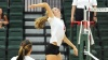 Hardaway's Return to BG, Last Conference Tune-Up This Week for Volleyball
