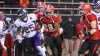 Youngstown State defeats Western Illinois 24-14