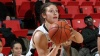 Women's Basketball Tabbed Third; Schlegel, Davis Named Preseason Second Team