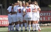 Soccer Hosts Detroit on Senior Day at Farmers National Bank Field