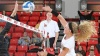 Volleyball Sets New School Record for HL Wins