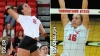 Cavanaugh Voted Horizon League Defensive Player-of-the-Year; Egler Named All-League
