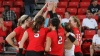 YSU Striving for Tournament Run Behind Six Seniors