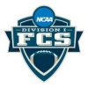 Top-ranked North Dakota State to begin FCS title defense as No. 1 overall seed