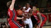 Youngstown State cruises past South Dakota 85-59