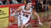 Defense Carries Penguins to 62-49 Win Over Valpo in League Opener