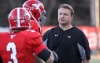 YSU to Extend Wolford's Contract