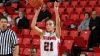 Penguins Improve to 2-0 in League Play with 69-58 Win at UIC