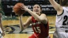 Penguins Suffer First Horizon League Loss at Cleveland State