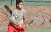 Mistreanu, Ismail Earn Wins in Loss at Duquesne