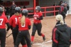 Softball Adds Single Game Against Pittsburgh Thursday