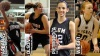 YSU Women's Basketball Signees Enjoyed Successful Senior Seasons