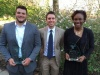Penguin Student-Athletes Earn Recognition During Annual Scholar Athlete Banquet