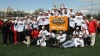 Men Win First-Ever Horizon League Outdoor Championship Title