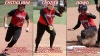 Crozier, Castiglione, Dowd Take Home Horizon League Softball Specialty Awards