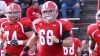 Chris Elkins Signs Undrafted Free Agent Contract With Pittsburgh Steelers
