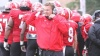 Enrollment Now Open For All YSU Summer Football Camps