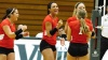 Strong Defense Carries Penguins to 3-0 Win at Belmont