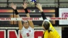 Shannon Watson Named Horizon League Volleyball Defensive Player of the Week