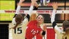 Kent State Outlasts YSU for Five-Set Win