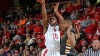 Keene Scores Career-High 29 in Overtime Loss at Illinois State
