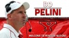 Bo Pelini Named Head Football Coach at Youngstown State