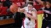 YSU Starts League Play With 69-66 Win at UIC