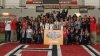 YSU Claims Second Consecutive Horizon League Indoor Crown