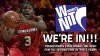 YSU Women To Host Duquesne In First Round of WNIT