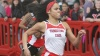 YSU Opens Outdoor Season Strong at Raleigh Relays