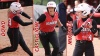 Castiglione, Dowd, Mikovich Earn All-Horizon League Softball Postseason Honors