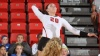 Volleyball Loses Another Closes One, Falling in Five to Valparaiso