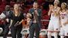 Matt Lynch Named Men's Basketball Director of Operations