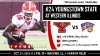 Penguins Head to Western Illinois In Key MVFC Contest