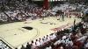 YSU Announces Broadcast Details for Basketball Season