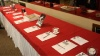 Auction Items Announced for YSU First Pitch Breakfast