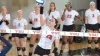 Duquesne Holds on to Beat YSU Volleyball in Five Sets