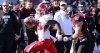 Guins Make Strong Playoff Statement With 65-20 Win Over Missouri State