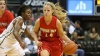 Detroit Mercy Starts, Finishes Strong in 80-63 Win Over YSU